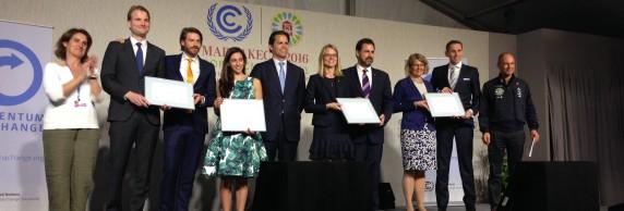 UN award1