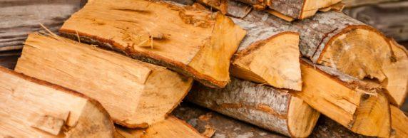 biomassa groene energie?